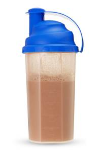 Are Protein Shakes Good for You? The Benefits and Side Effects