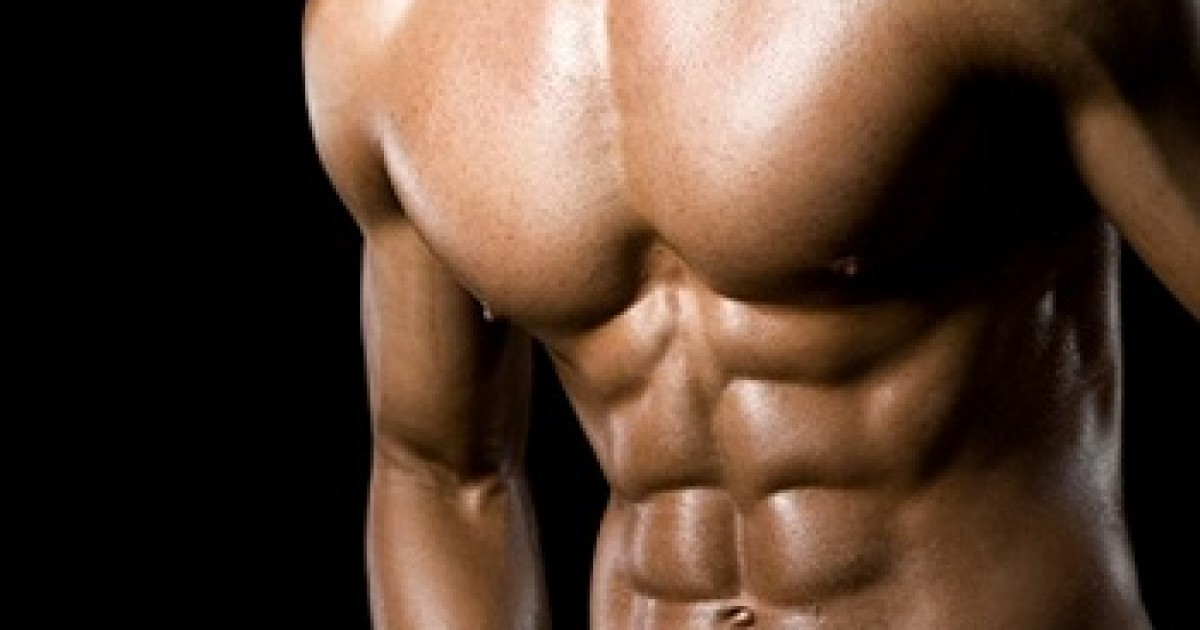Six Pack Training: Can You Work Out Abs Every Day?