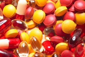 Vitamins and Minerals Supplements Guide   Can You Get Everything From Food?