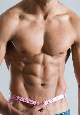 Carb Cycling Diet For Faster Fat Loss