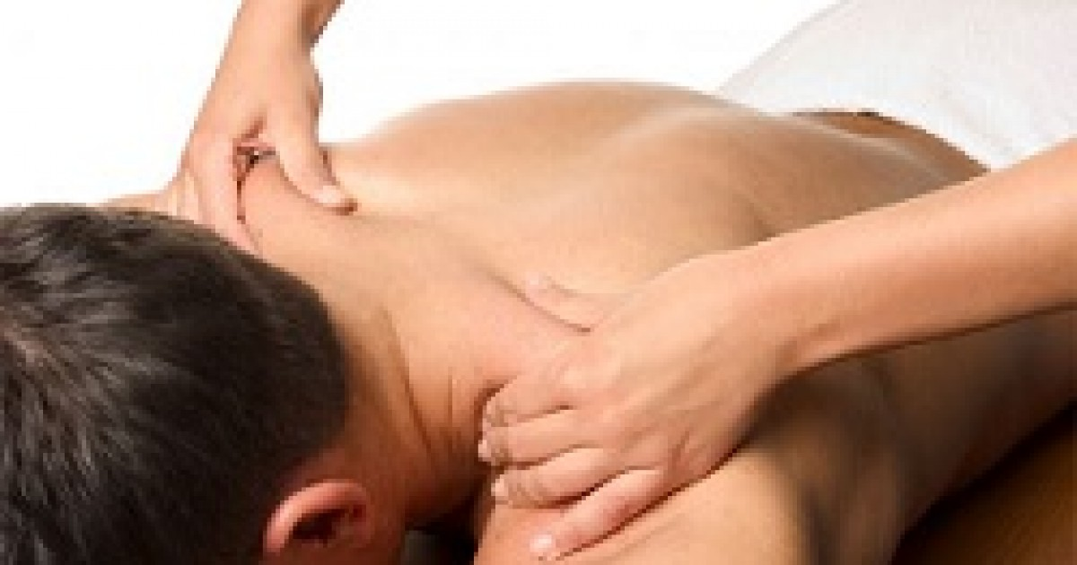 How Can Massage Help You Relieve Stress And Maintain Regular Exercise?