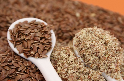 How to Eat Flax Seeds and Flaxseed Oil for Weight Loss Benefits?