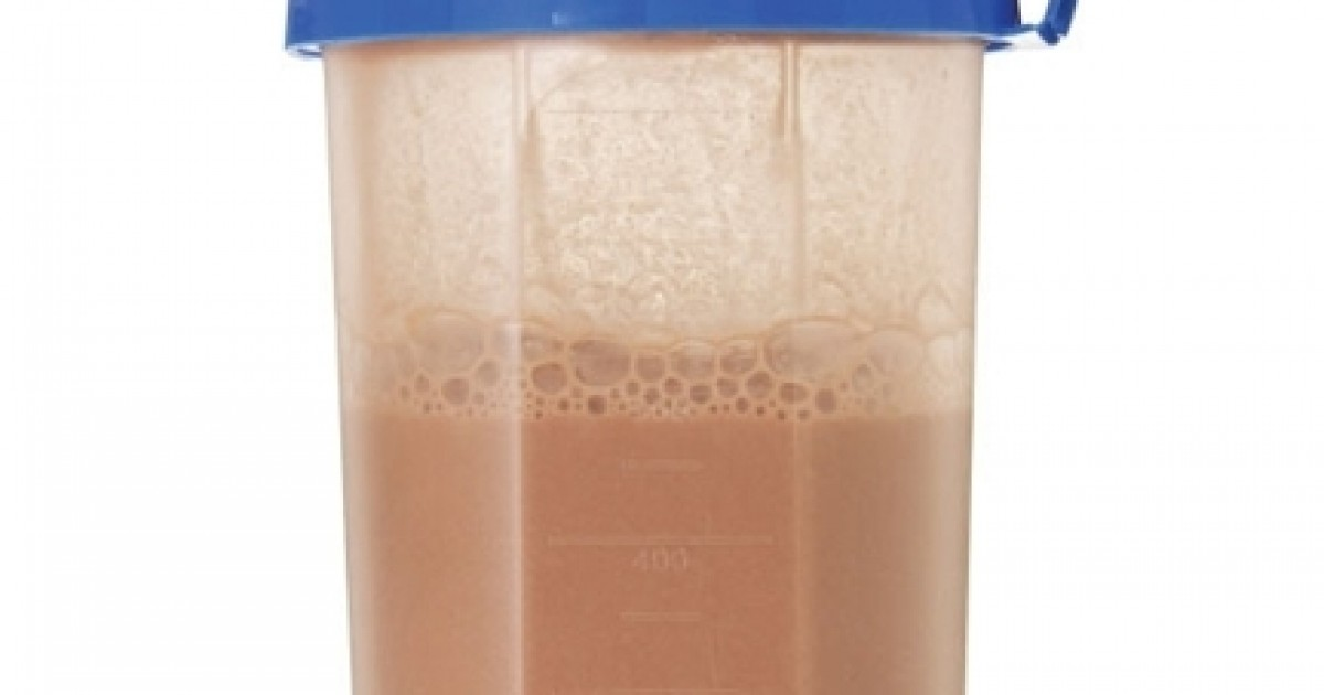 Choosing the Ideal Protein Shake For Post Workout and Weight Loss