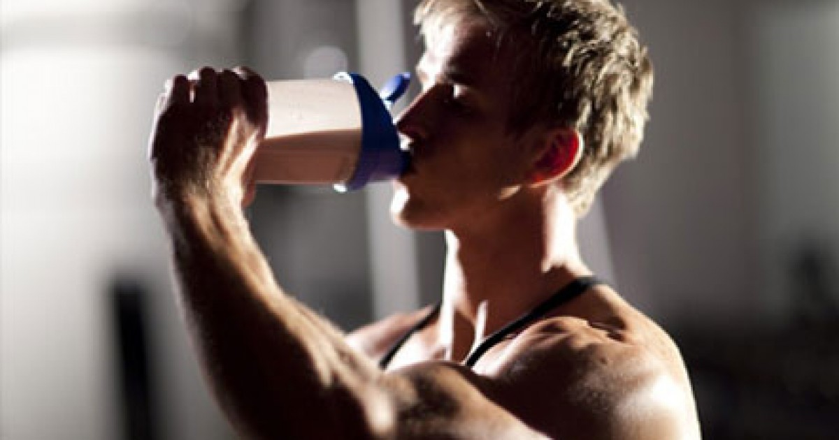 When to Drink Protein Shakes for Weight Loss And Muscle Gain?