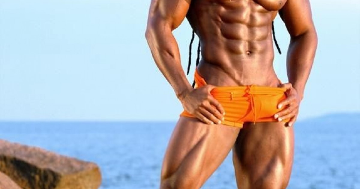 What Is The Best Workout Routine For Building Muscle?