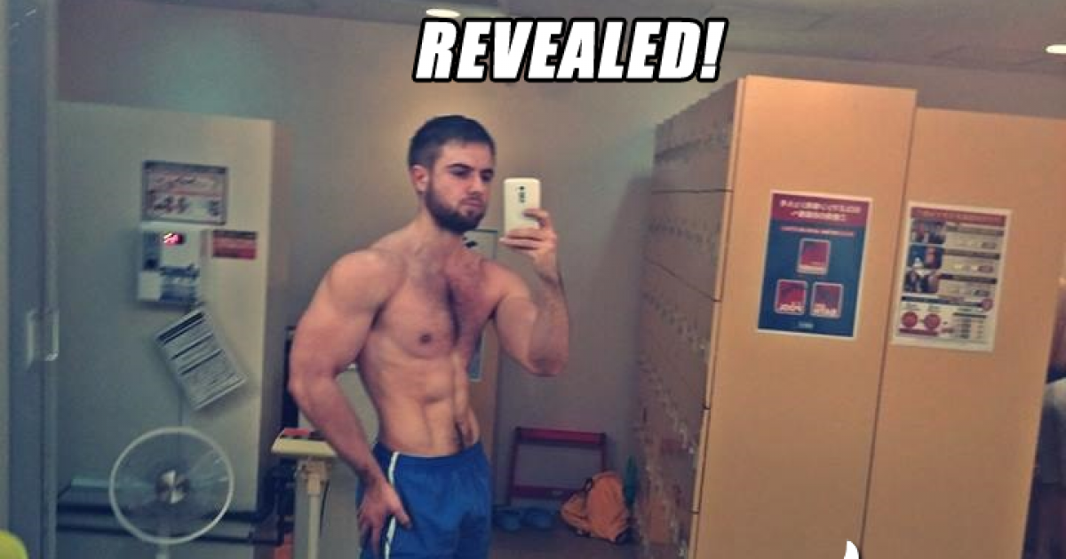 Shocking Shoulder Workout - Blast Your Delts Into New Growth!