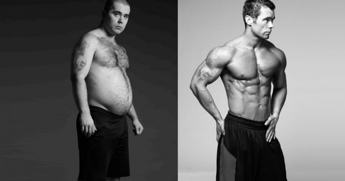 Inner Game of Fat Loss: The Secret To Achieving Your Goals