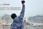 Secret To Success Fitness & Health