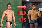 Bulking Tips For Skinny Guys