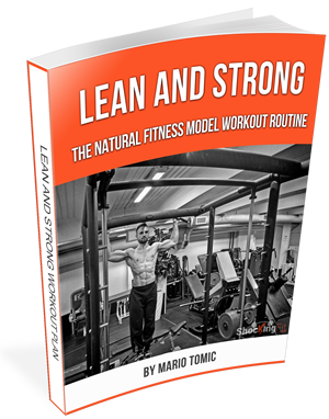 Lean and Strong Workout Guide