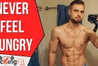 How To Deal With Hunger During Intermittent Fasting