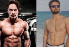 Can you build muscle and lose fat at the same time (Interview)