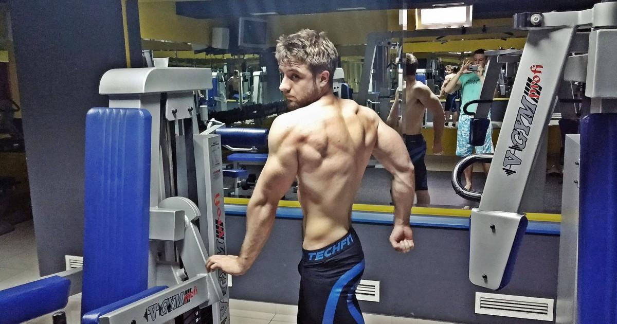 Workout Equipment Archives Shockingfit Com W Mario